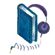 czytamy i słuchamy
